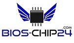 www.bios-chip24.com